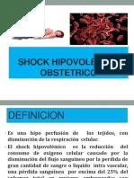 SHOCK  HIPOVOLEMICO.pptx