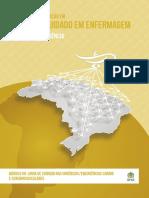 Modulo7_UrgenciaEmergencia.pdf