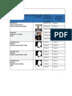 Tabla 1 Plan de AccionFF.docx