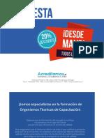 propuesta_acreditamos.cl.pdf