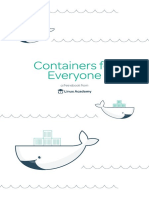 containers-for-everyone-ebook.pdf