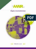 Mnemotecnicas 2019 Amir - Villamedic.pdf