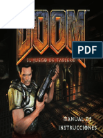 JK Manual Del Jugador 5 Esp