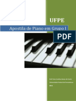 apostila_Tec_1_versão_2011_PDF.pdf