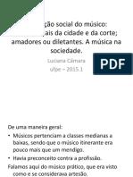 A-posição-social-do-músico.pdf
