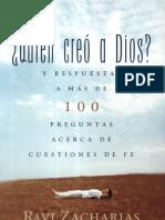 quien creo a Dios.pdf
