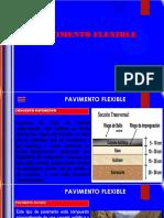 Pavimento Flexible (1)