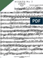 KV 314 - Rampal Edition with Cadenzas.pdf