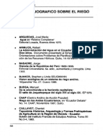 riego_organizacion5.pdf