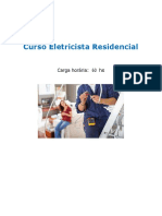 curso_eletricista_residencial
