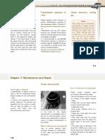 New J3-Contents (111-178).pdf