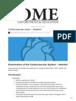 oxfordmedicaleducation.com-Cardiovascular exam  detailed.pdf