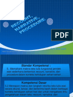 117992344-Power-Point-Bahasa-Inggris-Sma-Kelas-x.ppt