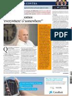 Entrevista a Jamie Whyte.pdf