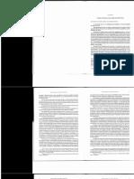 Capitulo i Teoria General Del Derecho Procesal (1)