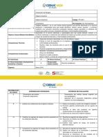 Manual de Prevencion de Riesgos Biologicos