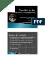 Tema 02 - cap09 (2).pdf