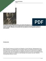 Ricardo Fonseca)