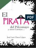 El Pirata del Pilcomayo
