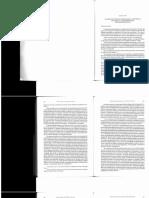 Capitulo XI Presupuestos Materiales y Excepciones Mixtas