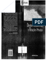 02-Livro-Direitos-Fundamentais-e-Relações-Privadas-Daniel-Sarmento.pdf