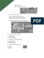 275795840-Prueba-de-Nivel-Historia-2-Basico-2015.docx