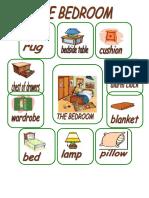 bedroom_flashcards.pdf