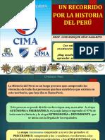 Visíon Sintética de Historia Del Perú 1.Luis Ríos Garabito 2018