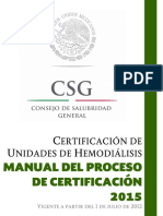 2015-Manual Proceso Hemodialisis