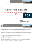 Manufactura_avanzada_Programacion_de_Tor (1).pdf
