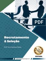 modulo rs.pdf