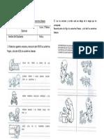 98900847-Guia-Sustantivos-Propios-y-Sustantivos-Comunes.doc