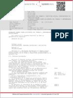 ley 16744 normas sobre accidentes del trabajo y enfermedades profesionales pdf131 kb.pdf