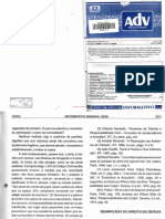10-RCOAD-1993-O-Significado-do-Direito-de-Defesa-Gilmar-F-Mendes.pdf