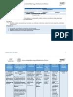 DAPI_Planeacion_didactica_u1_2018_2_B1