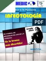Analgesia Regional en El Paciente Crítico.