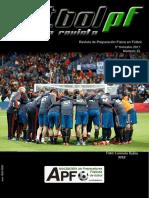 Revista 25