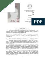 Academia-Boliviana-de-la-Historia-70-Años1.pdf
