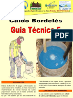 Caldo Bodeles.pdf