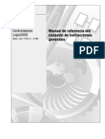 infoPLC_net_Instrucciones_Logix5000.pdf