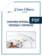 Brochure - Coaching.pdf