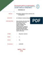 3.Propiedades Coligativas de Las Sust, PH y Amortiguadores
