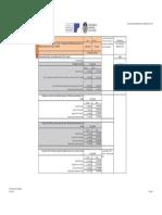 Costos y Planificación Carreras Posgrado 2018 - MAESTRIA.pdf