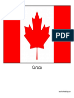 Canada-filled-name.pdf