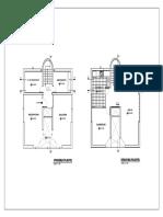 1º y 2º PLANTA CASA PREGASONA DIBUJO 1 PANEL UTP JUNIO 2018.pdf