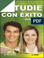 eBook Ipler