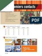 TVB_premiers contacts.pdf