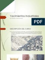 06-Porcesos-de-Beneficio.pdf