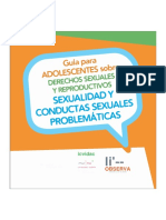 guia_sexualidad.docx