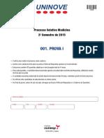UNNV1501-UNNV1501_305_025921